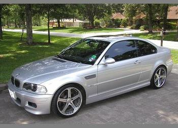 2004 bmw m3 coupe smg ii buy automobile product on. Black Bedroom Furniture Sets. Home Design Ideas