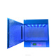 Eco-friendly LED UV Light Curing Box oven