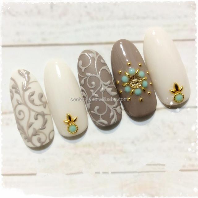 Buy Cheap China fake art 3d nails Products, Find China fake art 3d ...