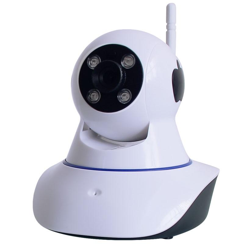 Dahua Ip Camera, Dahua Ip Camera Suppliers and Manufacturers at ...
