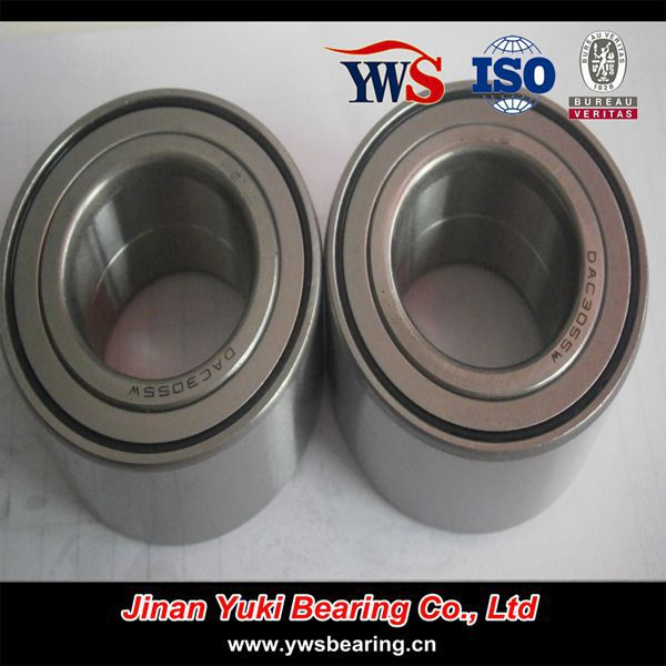 China Bearing Suppliers Chrome Steel Taper Roller Bearing 33205 ...