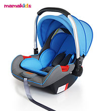 luxury baby car seat for baby 0-9kgs booster seat