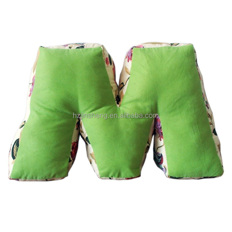 letter pillow letter pillow suppliers and manufacturers at alibabacom