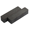 /product-detail/40x25x10mm-block-y33-ceramic-ferrite-magnet-for-industry-62169847420.html