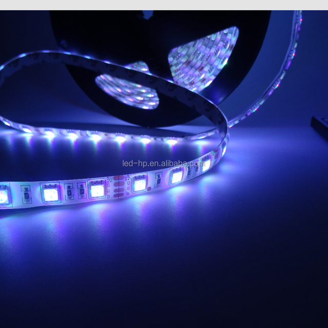 China small led light strips wholesale alibaba alibaba china wholesale decoration light 12v small led light strips mozeypictures Images