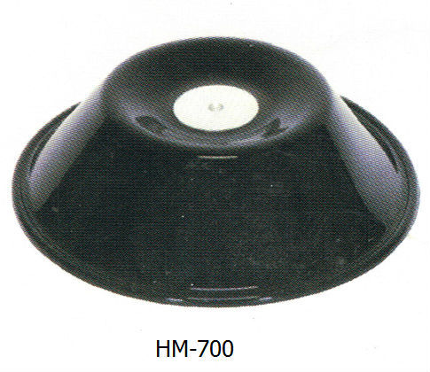hot sale & high quality diaphragm (autox brand) / breaker price