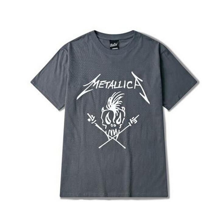 ᗗnew Justin Bieber T Shirt ᗔ Fear Fear Of God Men Tshirt