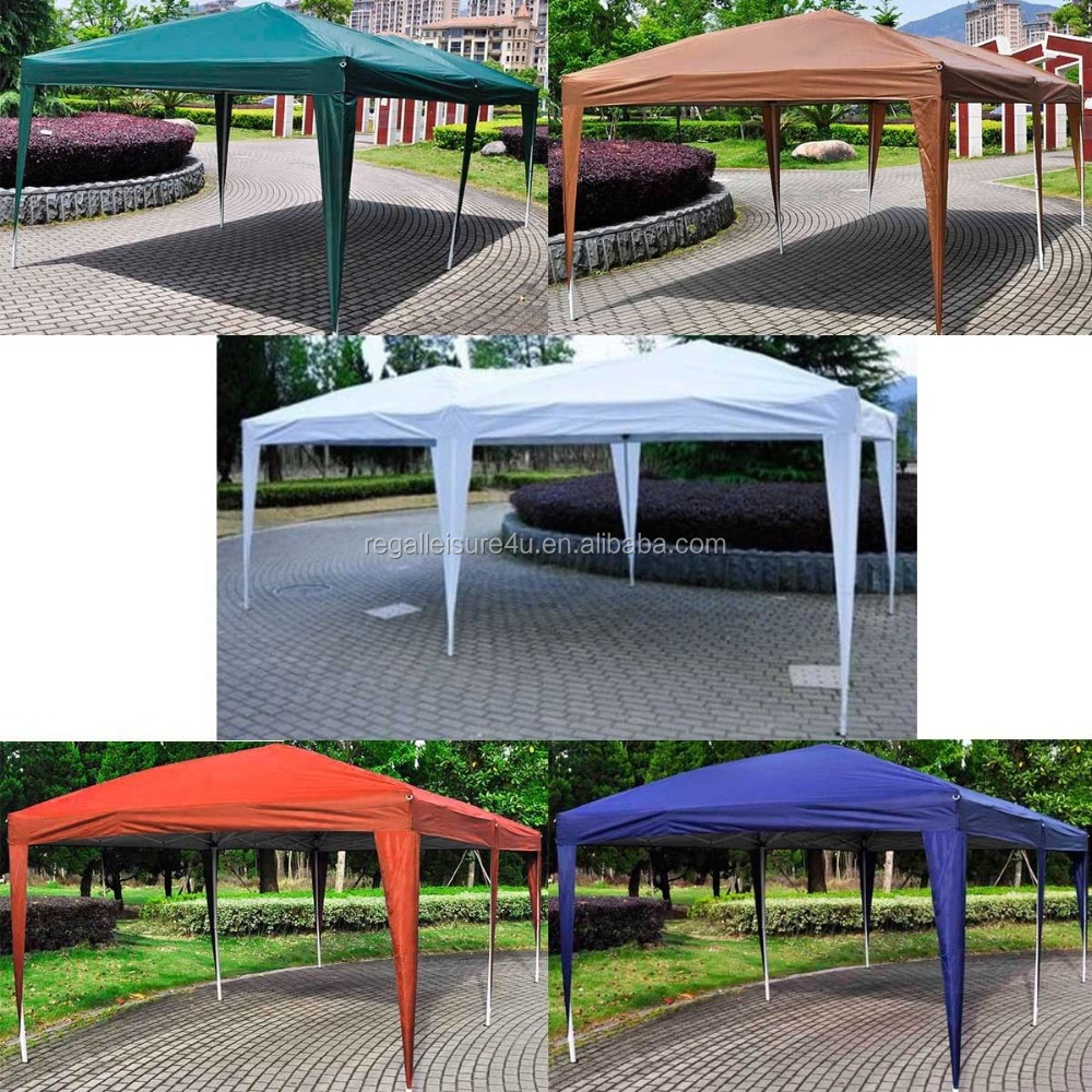 Pop up pagoda gazebo - Pop Up Gazebo Pop Up Gazebo Suppliers And Manufacturers At Alibaba Com