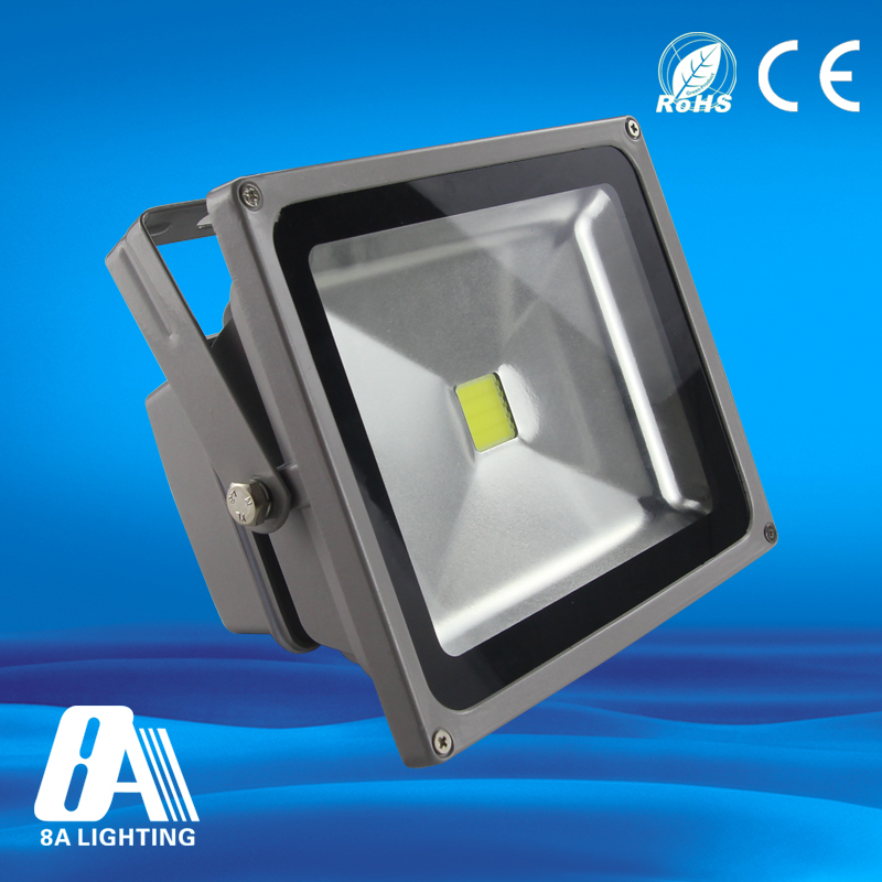 30W Flood Outdoor Led Light tunnel lighting led flood light wiring diagram, led flood light wiring diagram tunnel lighting wiring diagram at bakdesigns.co