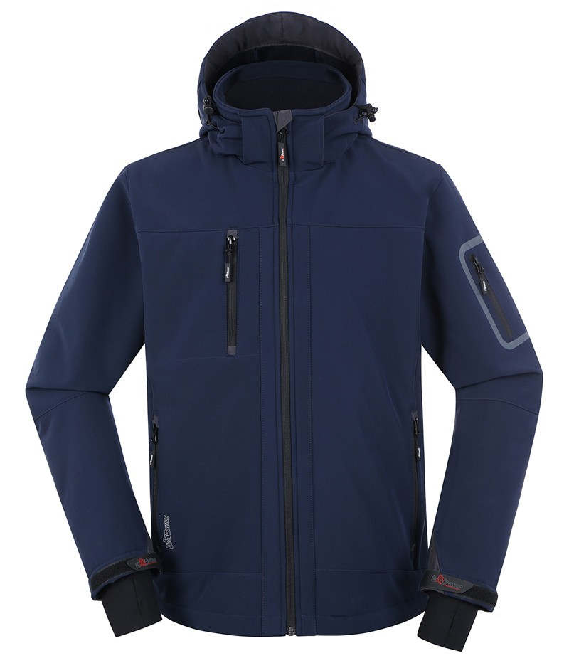 mens high quality waterproof softshell jacket uniform,motorcycle jacket outdoor