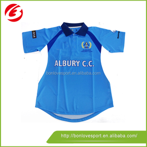 Hot China Products Wholesale Live World Cup Cricket Jersey 2015