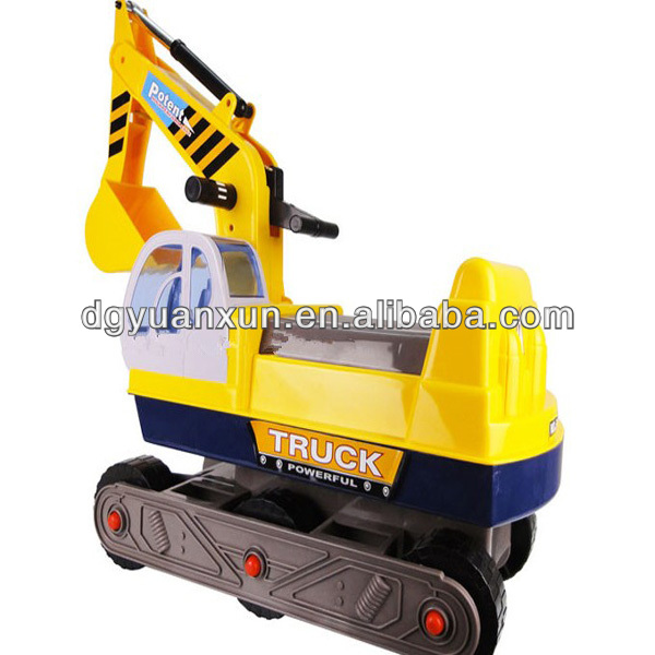 cheap plastic mini truck toys for children buy cheap plastic vehlcle toy from dongguan china