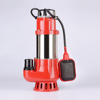 /product-detail/domestic-portable-sewage-pumps-submersible-pump-price-60788429641.html