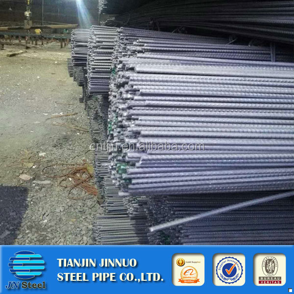 (CK75/1.7223/CK80)Spring steel wire rod