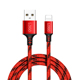 High quality cheapest data cable