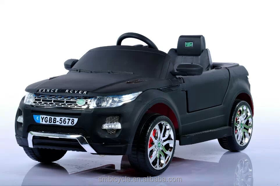 best price wholesale hot model electric children carbattery car for childrenkids electric