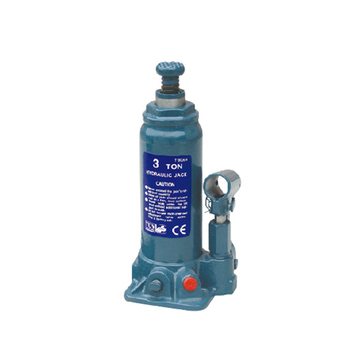 6b8414439d6 Torin Bigred 4 Tons Hydraulic Bottle Jack - Buy 4 Tons Hydraulic ...