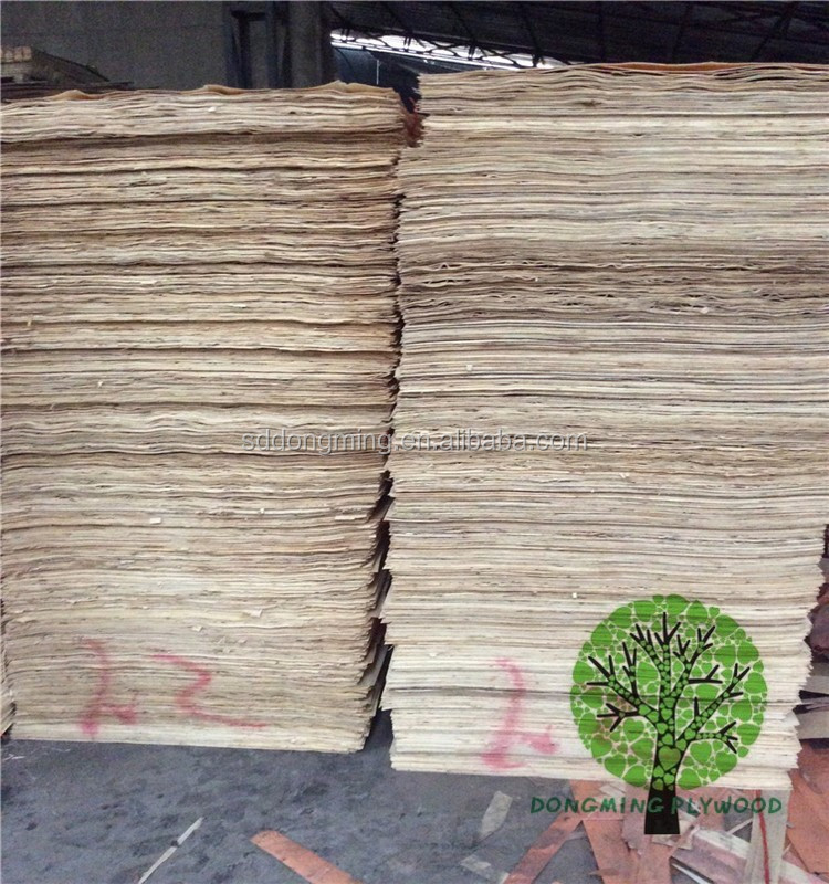 Poplar Plywood Wooden Pallets Malaysia Timber Wood Price ...