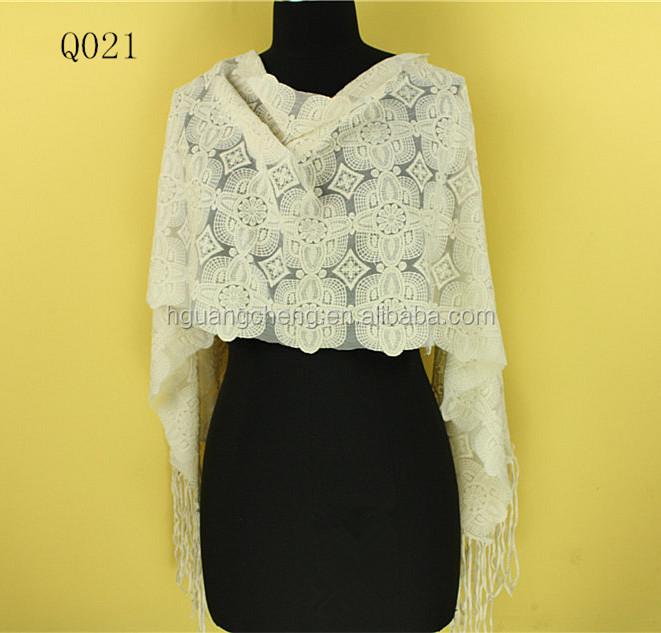 Señoras Kurta Diseño De Bordado/chaleco Crochet Patrones/tejer ...