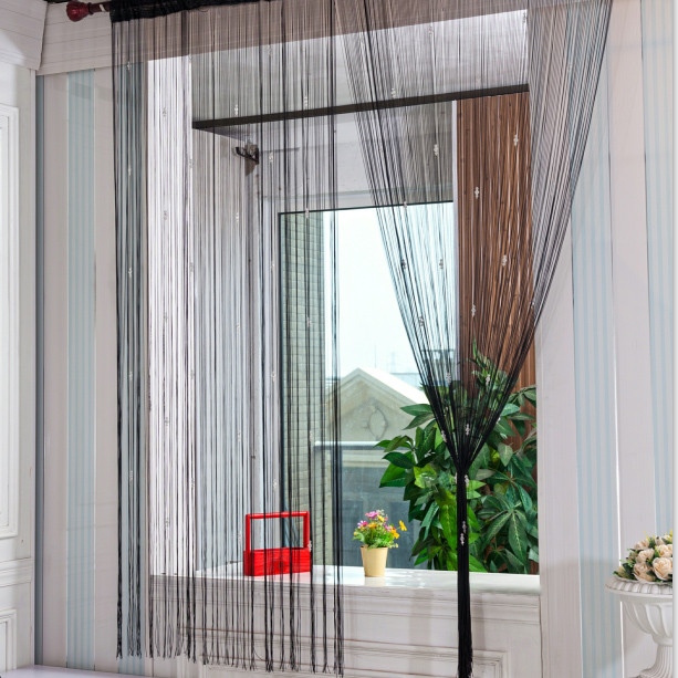 Popular Patio Door Curtains Buy Cheap Patio Door Curtains