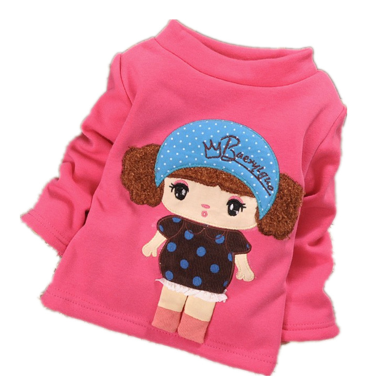 4c0e5cb56 Cheap Sweaters For Baby Girl