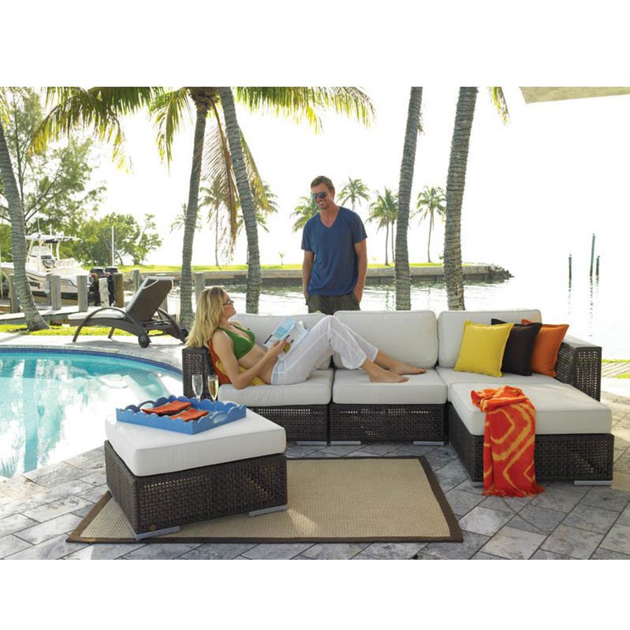 Cat Logo De Fabricantes De Miami Muebles De Jard N De Alta Calidad  # Muebles Seccionales En Miami