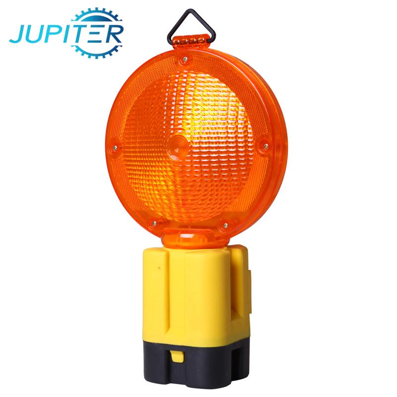 Security flashing light wholesale flashing light suppliers alibaba aloadofball Choice Image