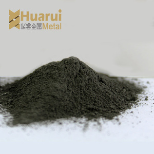 99.95% Wolfram/Tungsten Powder HOT SALE