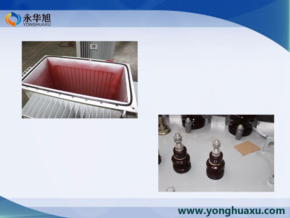 Electrical Equipment And Parts Transformer Oil Price