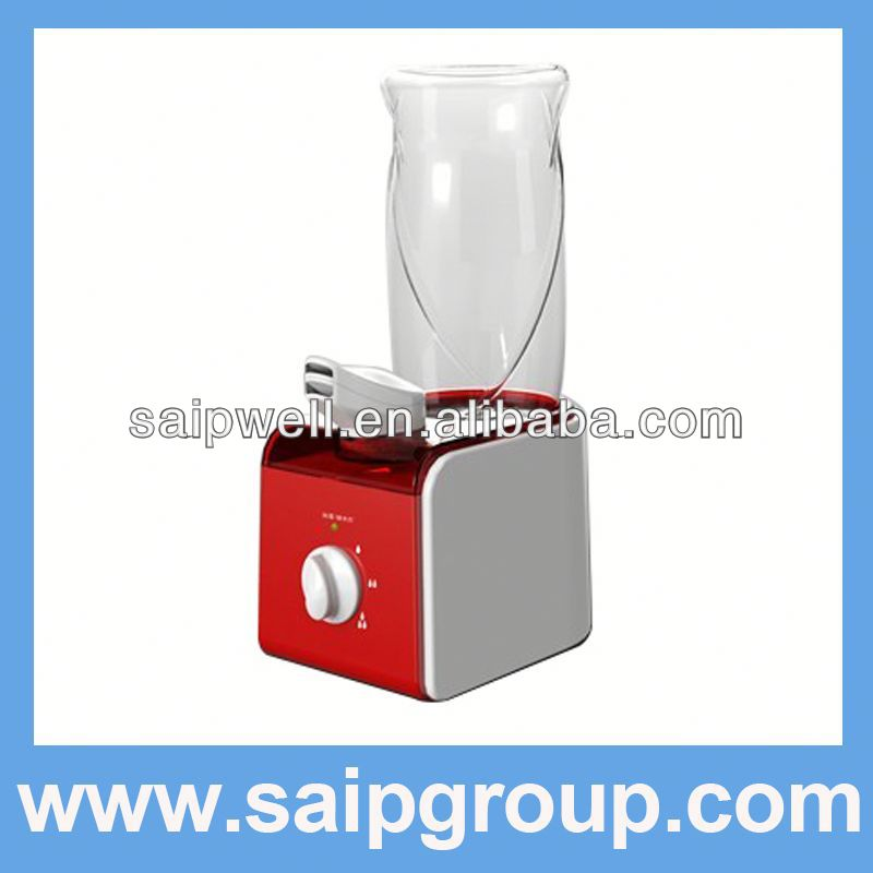 2013new diffuser dispose humidifier