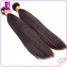 Cheap Wholesale Indian Virgin Remy Hair Weaving 99j