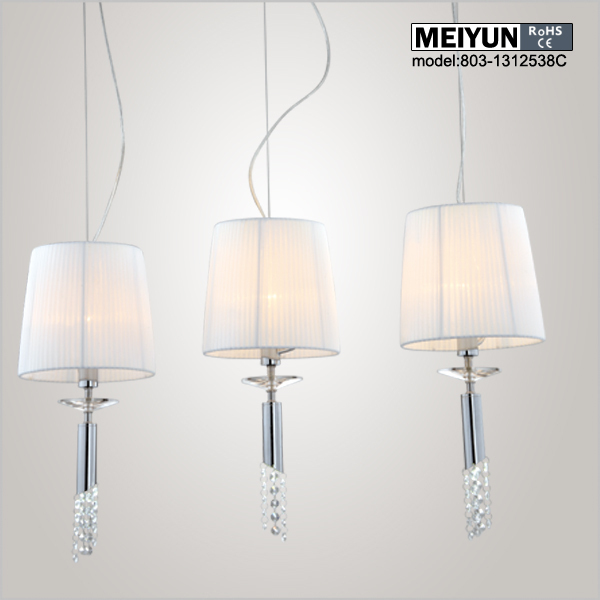 buy cheap china ce fabric lamp products find china ce fabric lamp