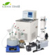Short path steam molecular distillation equipment