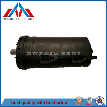 High quality other auto spare parts for mercedes benz w203 for High performance parts for mercedes benz
