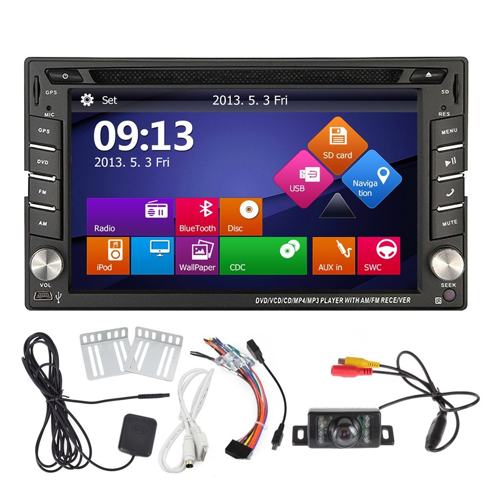 Cheap Gps Navigation Software For Windows Ce, find Gps