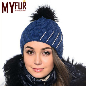 4b16d028a327e7 Winter Bling Beanie Hat, Winter Bling Beanie Hat Suppliers and  Manufacturers at Alibaba.com