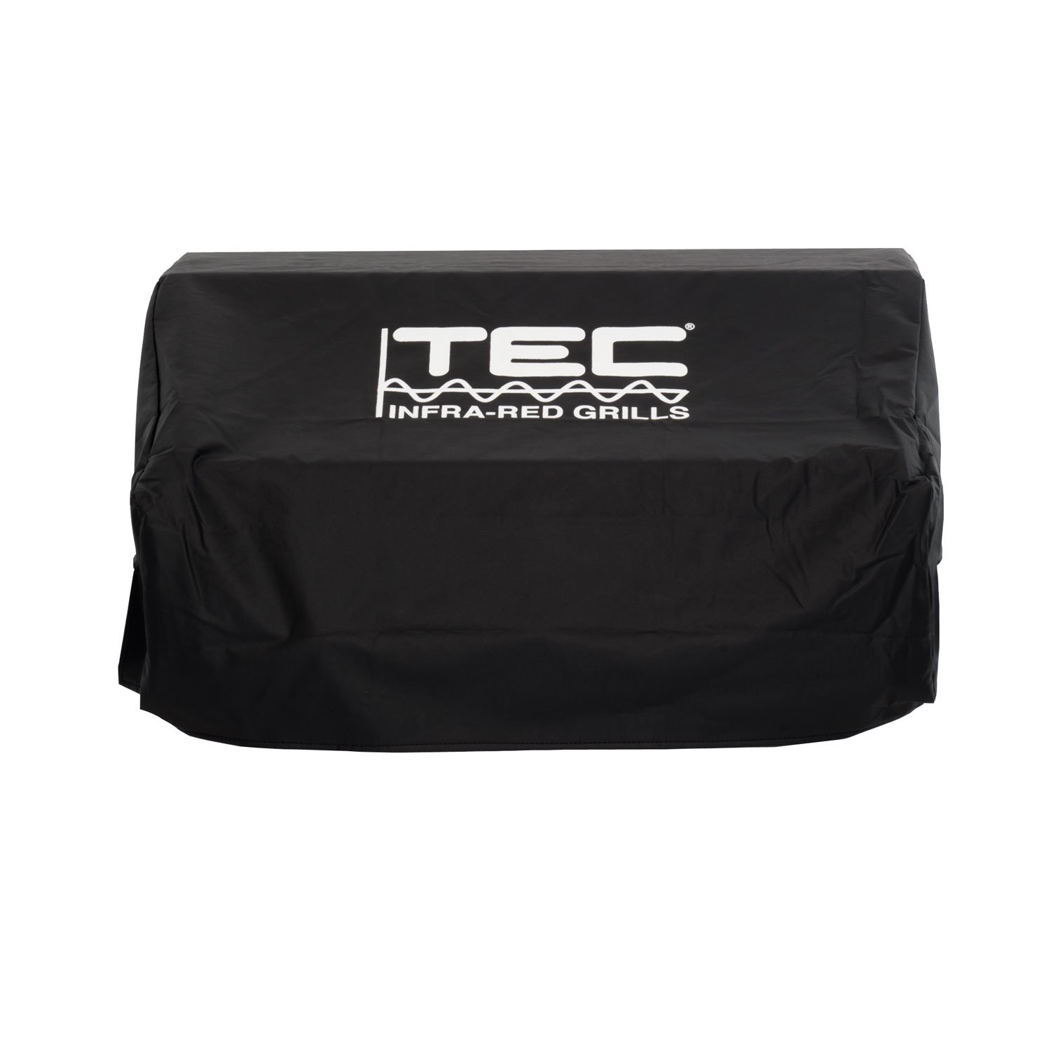 TEC Vinyl Grill Cover for Built-In Sterling II (ST30HC)