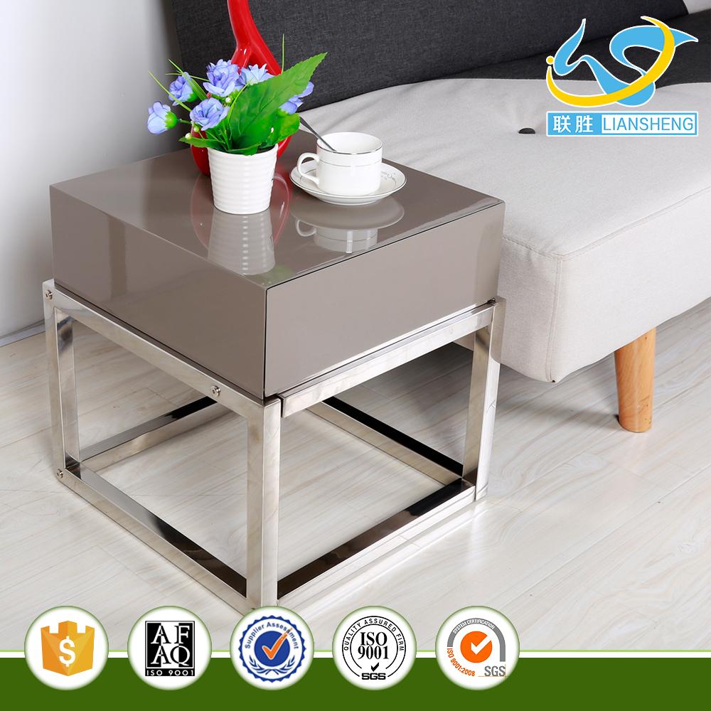 Smart coffee table smart coffee table suppliers and manufacturers smart coffee table smart coffee table suppliers and manufacturers at alibaba geotapseo Choice Image