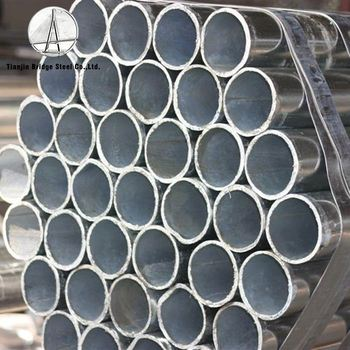 4 Inch 5 Inch 6 Inch Schedule 40 Galvanized Steel Pipe  sc 1 st  Alibaba & 4 Inch 5 Inch 6 Inch Schedule 40 Galvanized Steel Pipe - Buy 4 Inch ...
