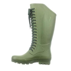 Cheap China Factory Wholesale Rain Boots for Woman Wellington Rain Boots for Ladies Wellies