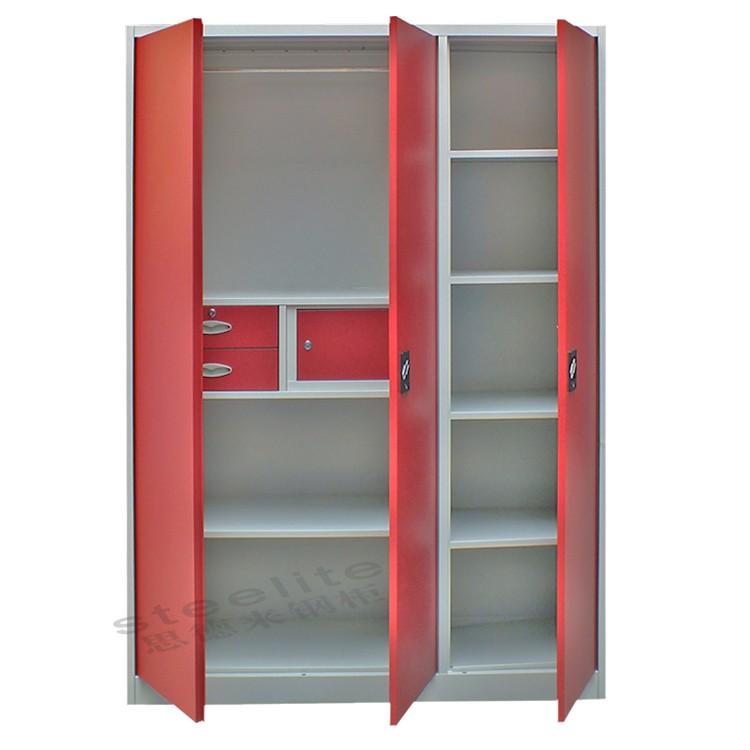 New Model Bedroom Furniture Prices 3 Door Bedroom Wardrobe