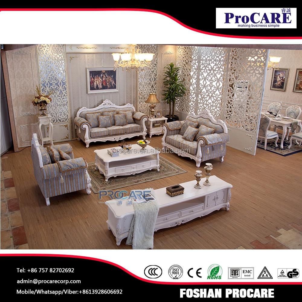 Canape Turc Moderne