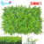 Hot Sale Artificial Plant Wall Artificial Decorative Green Wall