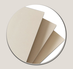 Good quality wpc Co extruded board high density wholesale wpc foam board