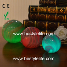 price of 2 Inch Ball Candles Travelbon.us