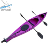 /product-detail/17-double-sea-kayak-sit-in-ocean-kayaks-for-2-person-60847412847.html
