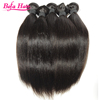 /product-detail/befa-hair-best-choose-can-be-bleached-no-tangle-yaki-weave-wavy-hair-2007991936.html