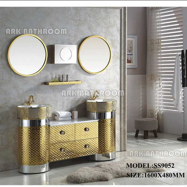 Laundry Tub With Cabinet, Laundry Tub With Cabinet Suppliers And  Manufacturers At Alibaba.com