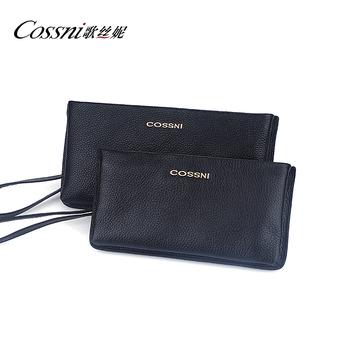 9c323e464 Mulheres Carteira Longa Bolsa De Couro Com Zíper sacos e carteiras mulheres  mini bolsas de saco