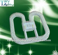 Led 2d Lamp 4pin Gr10q 12w Replacement For 2d 28w